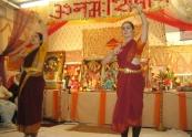 Maha Shivaratri 10.03.2013 032 (20)