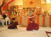 Maha Shivaratri 10.03.2013 032 (21)