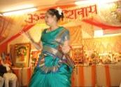 Maha Shivaratri 10.03.2013 032 (22)