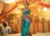 Maha Shivaratri 10.03.2013 032 (23)
