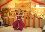 Maha Shivaratri 10.03.2013 032 (3)