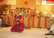 Maha Shivaratri 10.03.2013 032 (4)