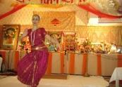 Maha Shivaratri 10.03.2013 032 (5)