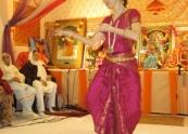 Maha Shivaratri 10.03.2013 032 (6)