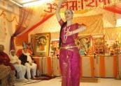 Maha Shivaratri 10.03.2013 032 (7)