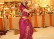 Maha Shivaratri 10.03.2013 032 (8)