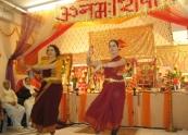 Maha Shivaratri 10.03.2013 032 (9)
