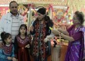 Maha Shivaratri 10.03 (13)
