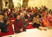 Ramayan Akhand Path 02.03 (10)