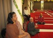 Ramayan Akhand Path 02.03 (6)