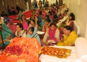 Ramayan Akhand Path 02.03 (11)