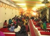 Ramayan Akhand Path 02.03 (12)