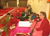 Ramayan Akhand Path 02.03 (14)
