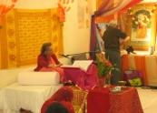 Ramayan Akhand Path 02.03 (15)