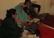 Ramayan Akhand Path 02.03 (16)