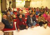 Ramayan Akhand Path 02.03 (7)
