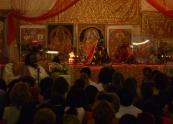 Sri Sri Ravi Shankar 19.06 (3)