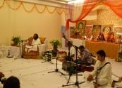 Sri Sri Ravi Shankar 19.06 (4)